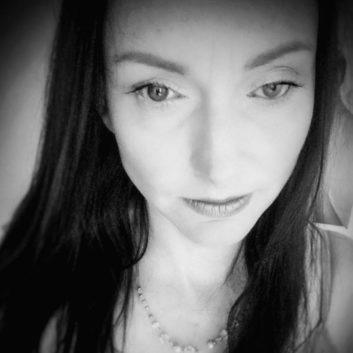 Nieuw teamlid: Agnieszka Czajkowska