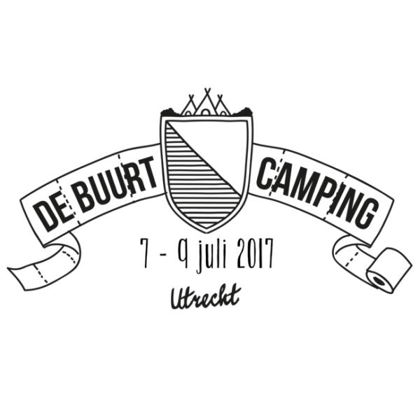 Nieuwe VerhalenPartner: Buurtcamping Utrecht