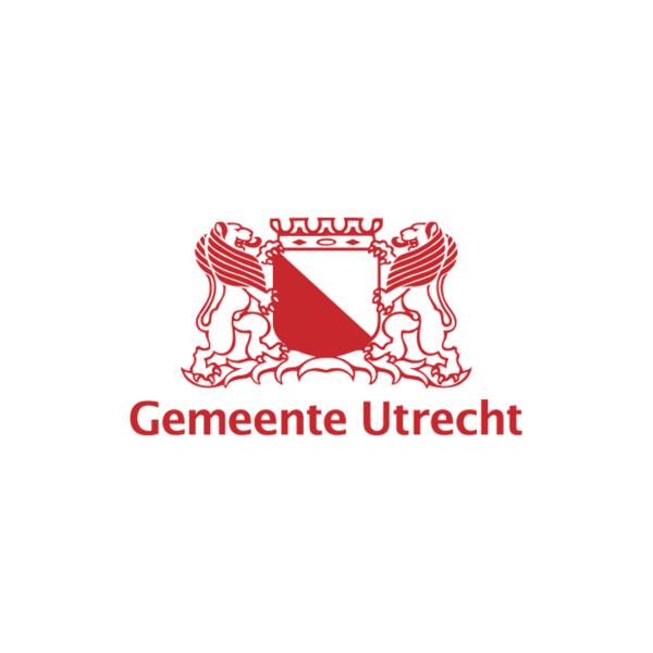 Gemeente Utrecht partner van hoiUtrecht