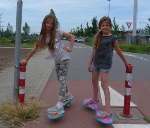 Happy Kids Foto5a Waveboards