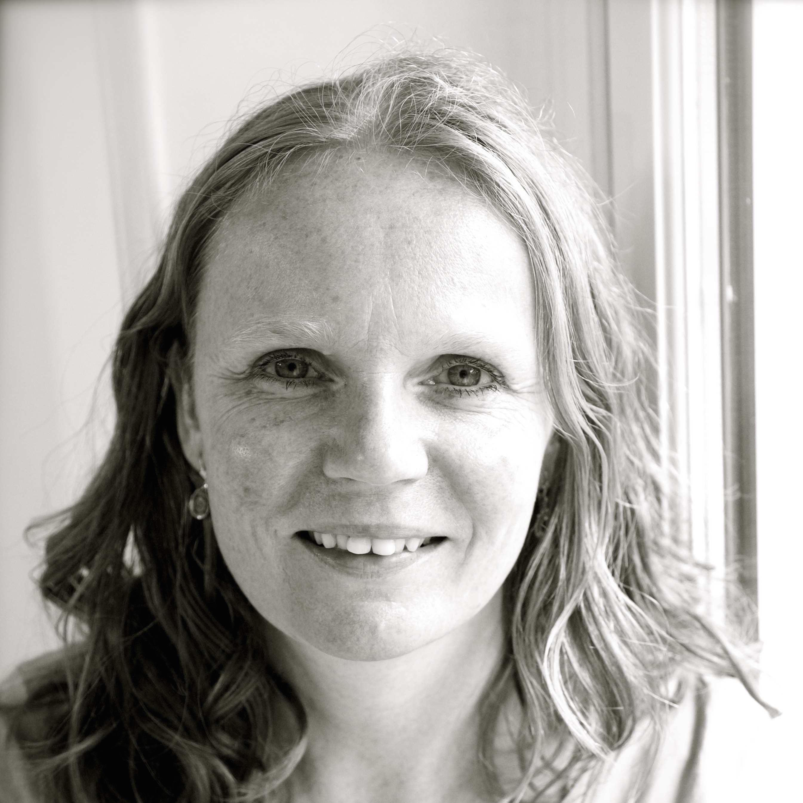 Foto Karin Visser