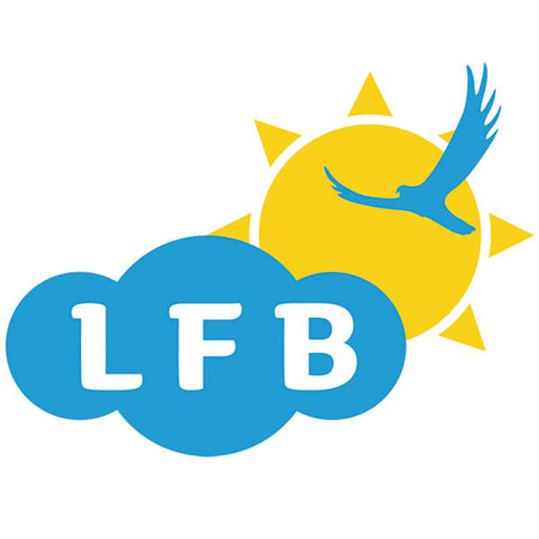 Nieuwe Verhalenpartner: LFB