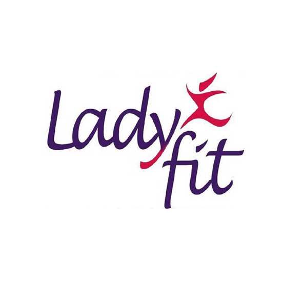 Ambassadeurs gezocht voor project Ladyfit