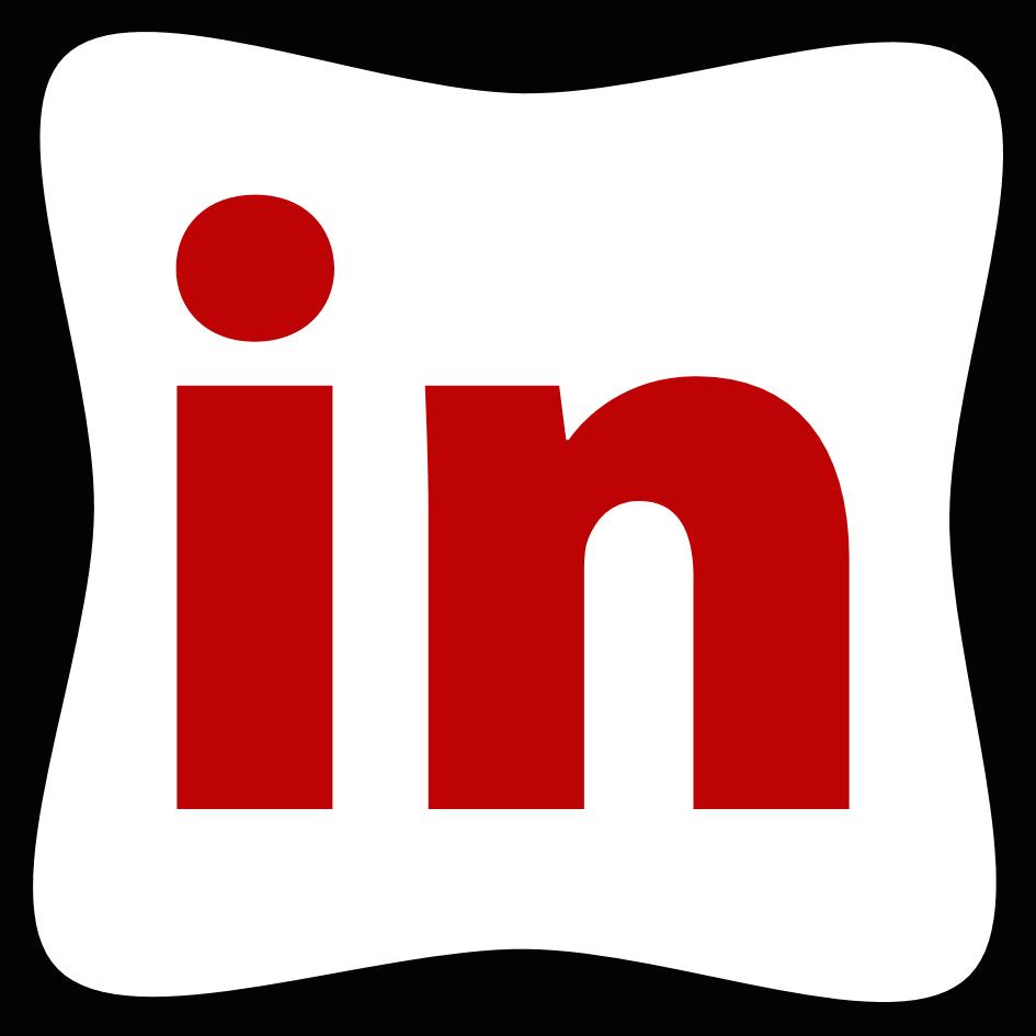 hoiUtrecht op Linkedin