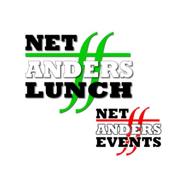 Nieuwe VerhalenPartner: Net ff Anders