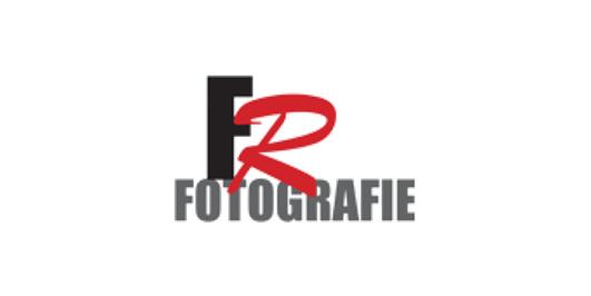FR-fotografie