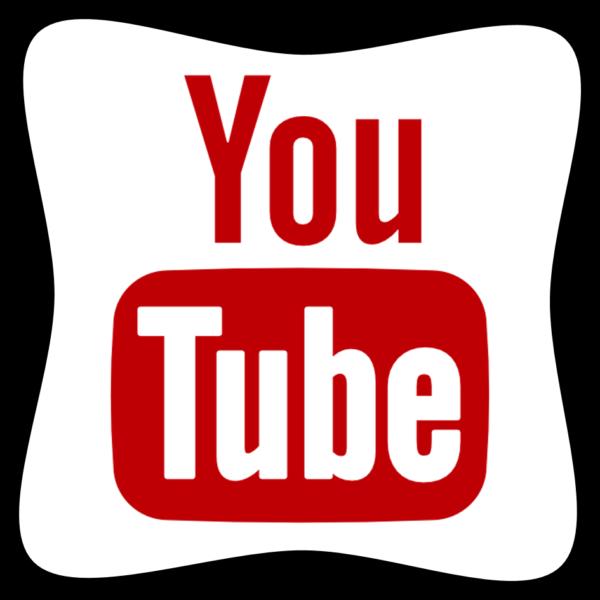 Primeur: videoverhaal & hoiUtrecht op Youtube
