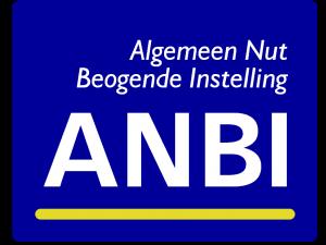 Stichting hoi is een ANBI stichting