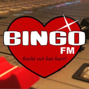 U Onbeperkt promoot hoiUtrecht op BingoFM