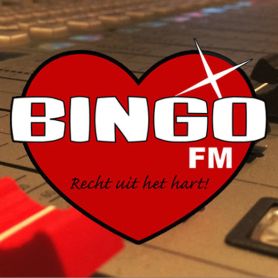 BingoFM