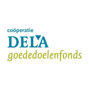 DELA goededoelenfonds steunt hoiUtrecht
