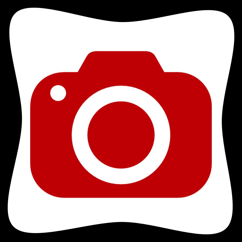 Fotoverhaal