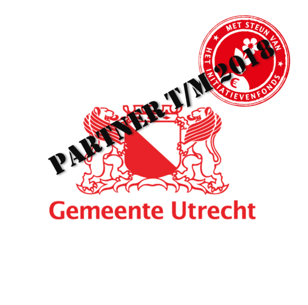 Meerjarige toezegging van Gemeente Utrecht