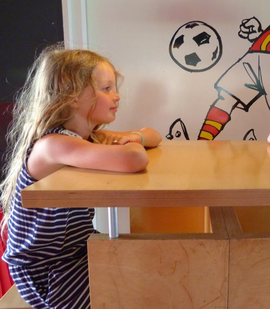 Happy Kids Foto4 Lievelingsplek