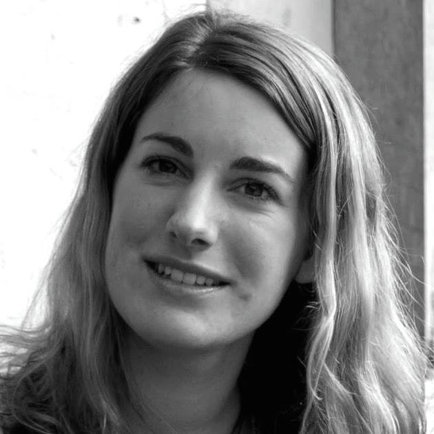 Judith Schouten