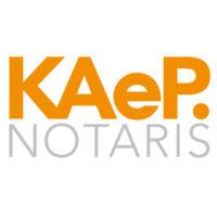 KAeP Logo