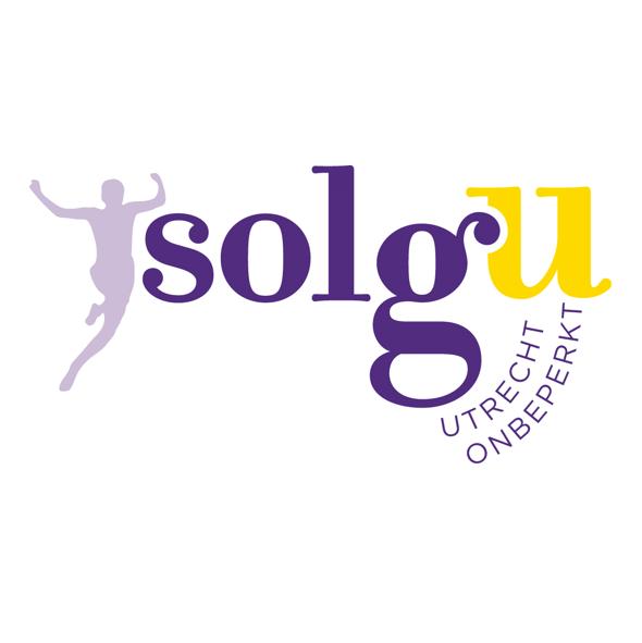 Logo van het Solgu