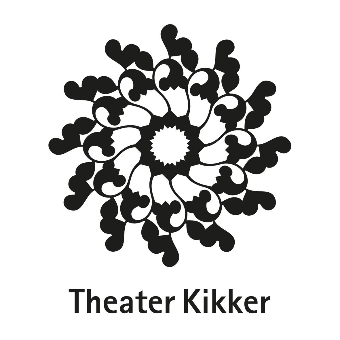 Verhalenpartner Theater Kikker