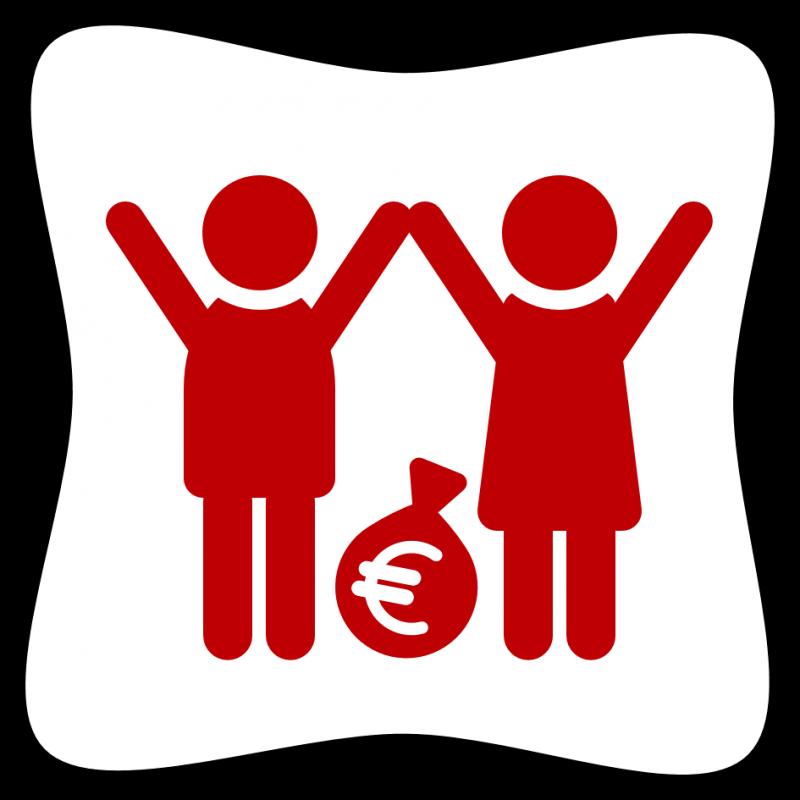 Vacature Penningmeester / Fondsenwerver