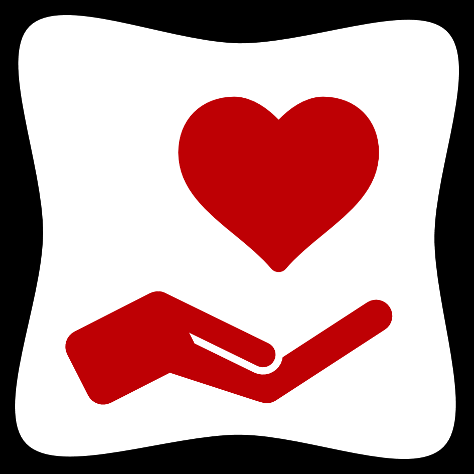 Afbeelding Vrijwilligers