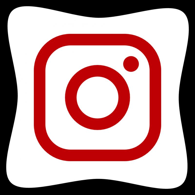 hoiUtrecht op Instagram
